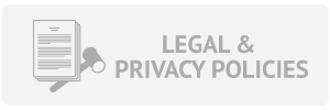 About Us - Legal and Privacy Policies